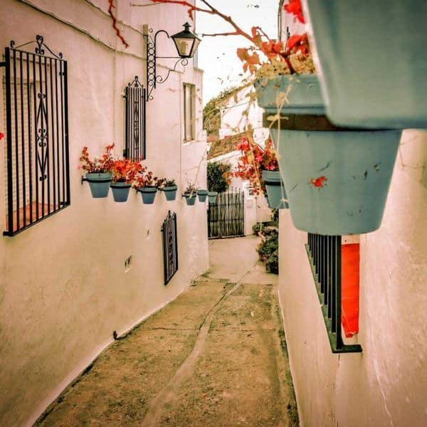 white villages andalusia seville to ronda day trip