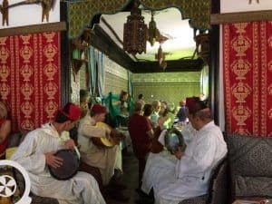 typical moroccan lunch morocco seville to tangier day trip