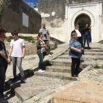 excursión sevilla tánger marruecos