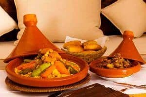 moroccan typical food seville to morocco 2 day trip tangier