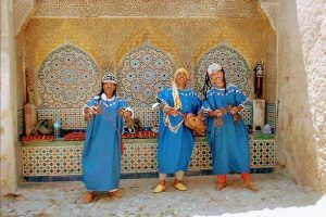 seville to morocco 2 day trip tangier