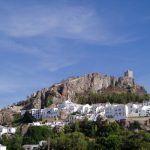 Ruta de los Pueblos Blancos desde Sevilla 2 días