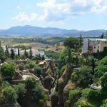 White Villages 2 Days trip from Seville