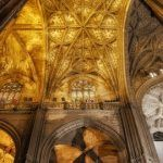 cathedral-seville-inside