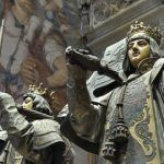 tomb-christopher-columbus-seville