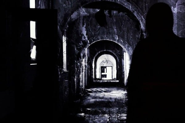 casa-encantada-sevilla-ruta-paranormal